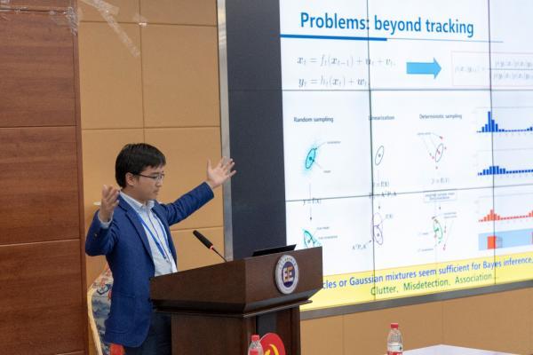 西北工业大学教授 李天成.JPG
