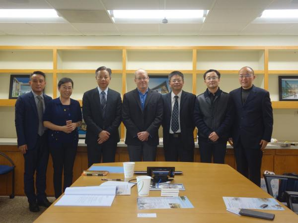 1-代表团与DKU合影.JPG