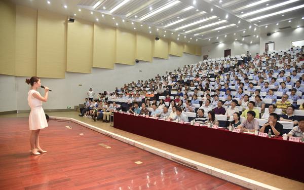 维修服务中心胡玲燕,网络运行维护中心袁帅,电子科大宾馆向鲲等25人获