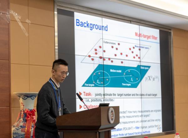 电子科技大学副教授 易伟.JPG