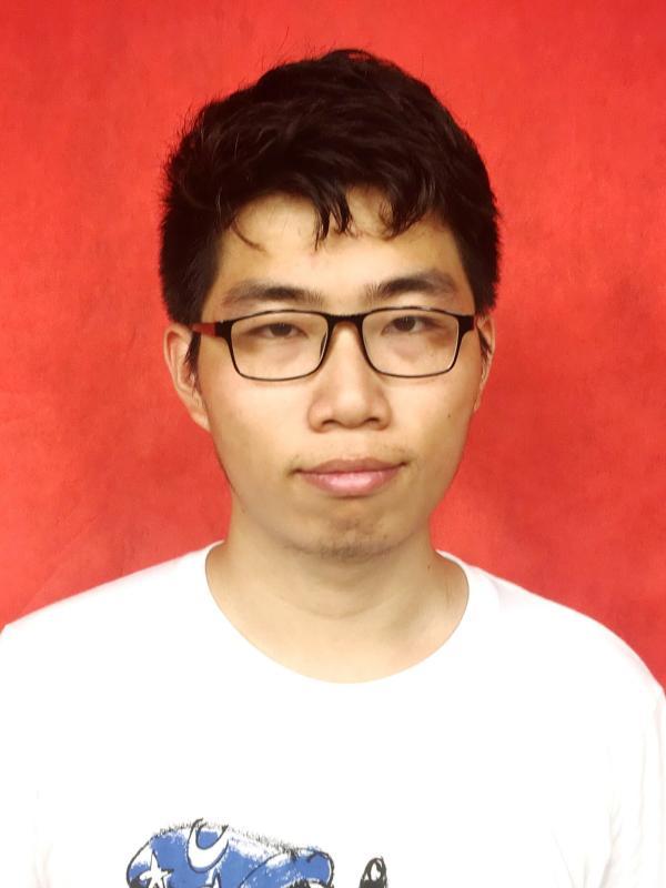 16-邓宏宇.jpg