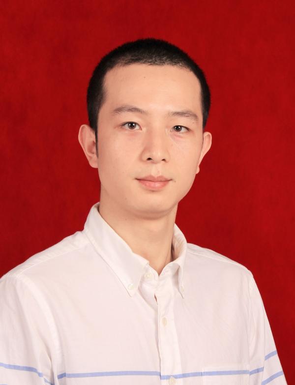 26 杨业明.JPG