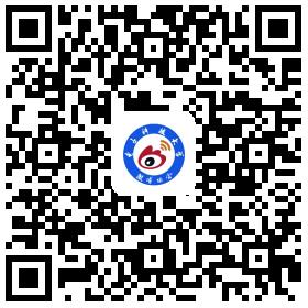 创青春直播二维码 微博.png
