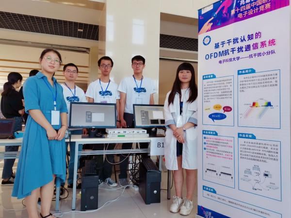 专业学位研究生在科创竞赛中屡获佳绩.jpg