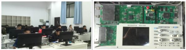 测试技术及嵌入式系统实验教学平台.png