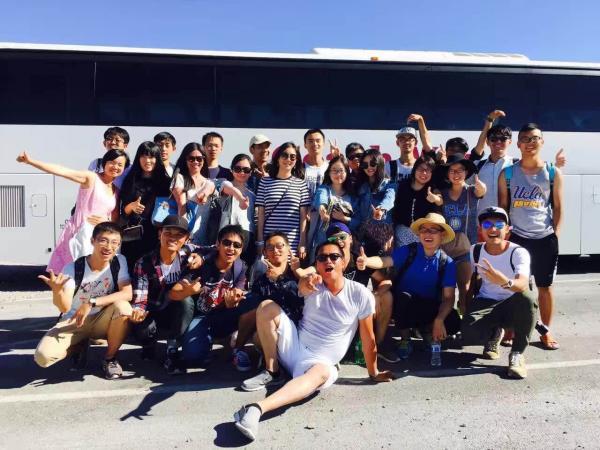 10. 我校学子参加UCLA英语学习项目.jpg