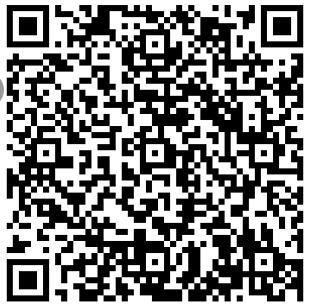 QQ截图20210113110031.jpg