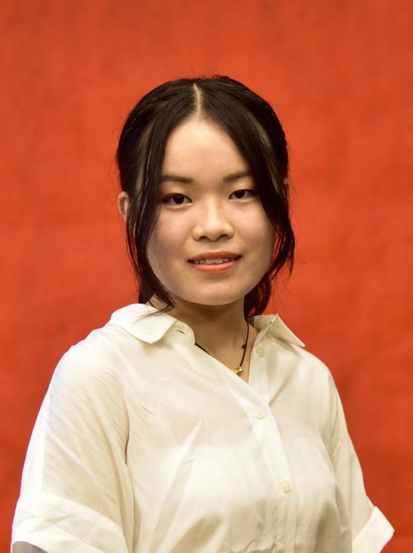 25-刘  雅.JPG