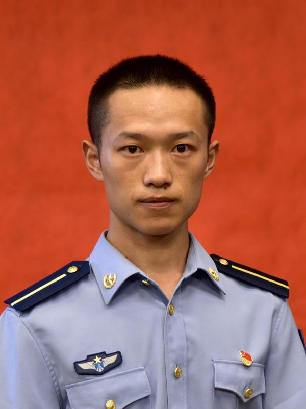 23-李长军.JPG