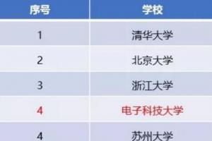 宝马线上娱乐-【平台注册】