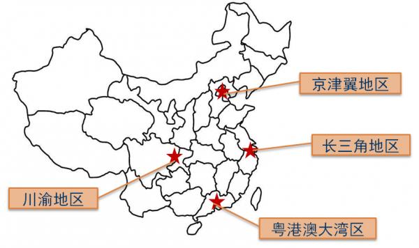 区域分布.png