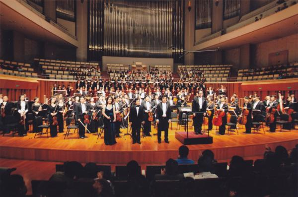 中央歌剧院.jpg