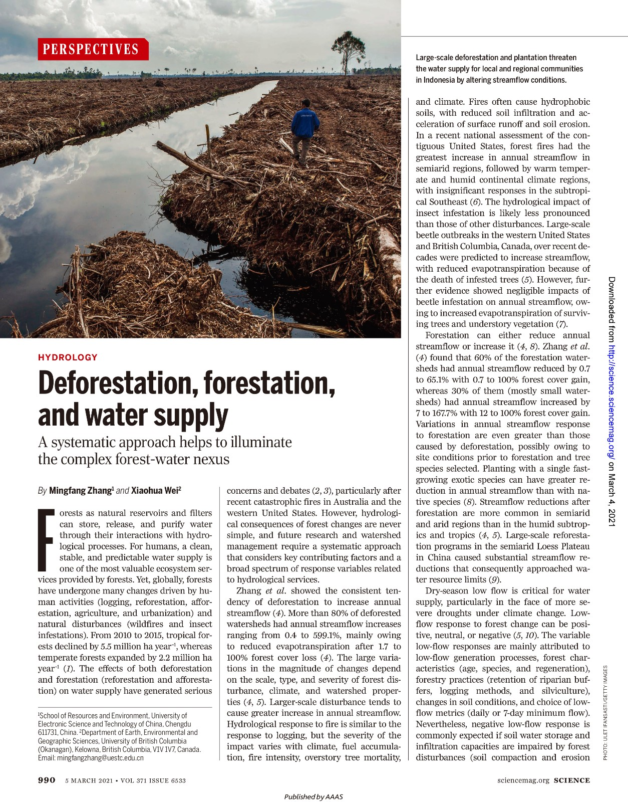 04【论文截图】Forests and Water Supply-Science-Zhang-1.jpg