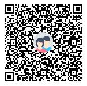 cupt QQ群二维码.jpg
