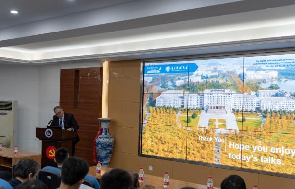 皇家墨尔本理工大学教授 Reza Hoseinnezhad.JPG